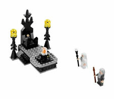 Lego79005 Lord of the Rings Duell der Zauberer