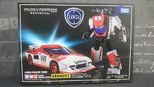 Takara Tomy Transformers Masterpieces MP-23 Exhaust