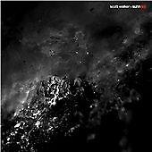 Scott Walker + Sunn O- Soused (2014) CD NEW MINT SEALED