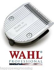 Wahl COARSE Adjustable 5in1 Replacement Blade for Arco, Bravura Trimmer/Clipper