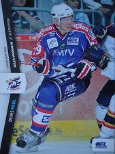 209 Denis reul Adler Mannheim del 2010-11