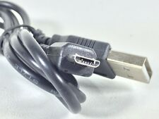 "USB  2.0 A Male to Micro-USB B male  32""  ( Inches) 30 UNITS - PACK"