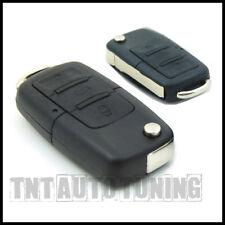 Control Remoto De Bloqueo Central Kit Entrada Sin Llave Opel Corsa B C Gsi