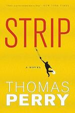 Strip, Perry, Thomas, Mariner Books (2011-05-05)  Good Paperback