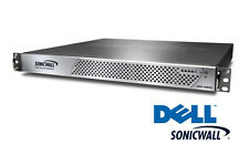 € 1190+IVA DELL SonicWALL TotalSecure Email 50 01-SSC-7436