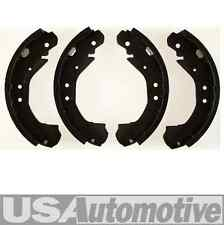 HAND / PARKING BRAKE SHOES - CHEVROLET C/K1500/SUBURBAN 1988-99, TAHOE 1995-2000