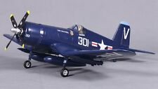 FMS 800mm F4U Corsair V2 RC Plane PNP No Radio