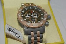 INVICTA SWISS MADE SEA BASE 14261 TITANIUM CASE 1000 METERS WATER RESISTANT