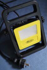 10 W COB Led flood light Arbeitsleuchte Strahler Lampe Leuchte Werkstattleuchte
