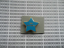 Hard Rock Cafe Antwerp 94 - Grand Opening Training Star STAFF Pin