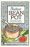 Boutique Bean Pot: Exciting Bean Varieties in Superb-ExLibrary