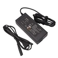 65W Supply for AC Adapter Laptop Sony Vaio VGP-AC19V27 VGP-AC19V25 VGP-AC19V26
