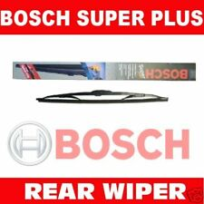 BOSCH Rear Windscreen Wiper Blade HONDA CR-V / CRV MK1