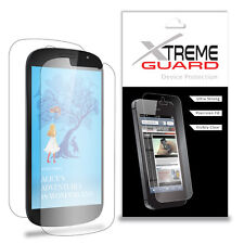 Genuine XtremeGuard FULL BODY LCD Screen Protector Cover For Yota YotaPhone 2