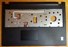New - Dell Inspiron 3000 15-3543 Top Cover Palmrest Touchpad Assy M214V Intel i3