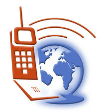 Cheap International Calling Card $10 USD value. International Phone Card!