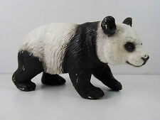 s49- Schleich 14199 - großer Panda / giant panda