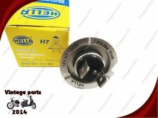 20X Hella H7 12GV 200W- PX26D Bulb- Upgrade Headlight/ Off Road