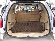 Envelope Style Trunk Cargo Net for BUICK Rendezvous 2002-2007 NEW
