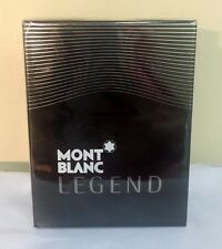 Treehousecollections: Mont Blanc Legend EDT Perfume Spray For Men 100ml
