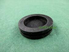 Genuine Suburban 070874 RV Water Heater Grommet Thermostat Cover Plug
