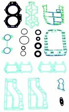 WSM Mercury / Yamaha 40 HP COM Head Gasket Kit 500-312, 97666M, 6R6-W0001-02-00