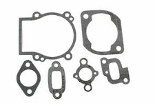 2 bolt Gasket set of 1/5 scale HPI KM baja 5B,SS,5T parts