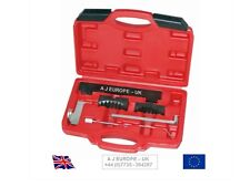 ALFA FIAT GM OPEL VAUXHALL 1.6 1.8 16v ENGINE TIMING LOCKING TOOL KIT 2003- 2013
