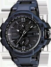 Casio G-Shock  GWA1000FC-2A G-Aviation Men Watch