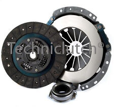 3 PIECE CLUTCH KIT FOR TOYOTA CELICA 2.0I 16V 2.0 GTI