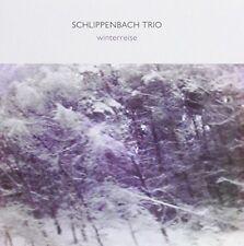 Alexander von Schlippenbach - Winterreise [New CD] Spain - Import