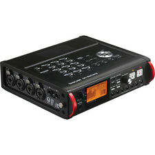 Tascam DR-680MKII Portable Multichannel Recorder   Brand New!!