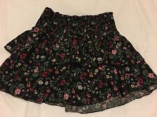BNWT Lovely Ladies Skirt From H&M Size 8
