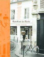 Barefoot in Paris Travel Journal (Potter Style)