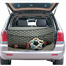 NEW B Luggage/Rear Trunk Cargo Net Envelope Organizer Dodge Magnum 2005-2008