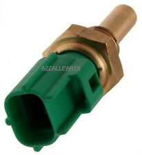 FOR JAGUAR X TYPE 2.0 2.5 3.0 01 02 03 04 05 06 07 08 COOLANT TEMPERATURE SENSOR