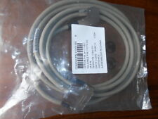 HP Compaq 3.5m SCSI UMC68 Male to MDB68 Male Cable 313375-002 110942-001