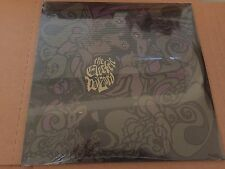 ELECTRIC WIZARD - WE LIVE - SEALED VINYL - RECORD uncle acid dopethrone