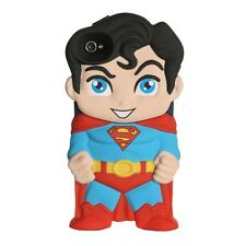 DC Comics Superman iPhone 5 or 5s Chara Covers Phone Case Licensed New in Box