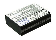 High Quality Battery for SPEED HD-230Z Premium Cell