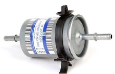 Holden COLORADO RODEO FUEL FILTER V6 & 2.4L 4CYL 2006-11 GENUINE  NEW GM