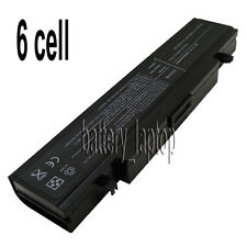 New Notebook Battery_L Samsung NP300E4A NP300E4Z NP355V NP270E5E NP300E7A 4400mA