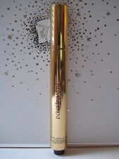 YSL YVES SAINT LAURENT TOUCHE ECLAT Radiant Touch~ LUMINOUS IVORY ~Full Size~NEW