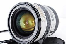 """ Excellent+ "" Nikon ED AF-S Nikkor 28-70mm F/2.8 D Grey MF only from Japan 495"
