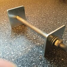 MTB OR ROAD BIKE BB PRESS FIT TOOL