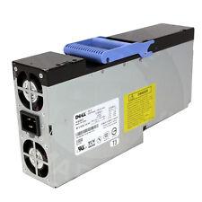 Dell PowerEdge 6650 900W CN-086GNR Power Supply - 86GNR