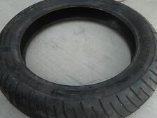 NOS Avon AV27 130/70-16 Tubeless Tire