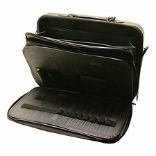Eclipse 900-054 Double Sided Tool Bag, Holds Laptop