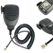 6-Pin Mic Microphone For Kenwood Car radio TK980 TK868 TK880 TK850 TK830 TK860