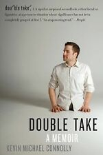 Double Take by Kevin Michael Connolly (2010, Paperback, Reprint)